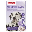 Beaphar (Беафар) Ошейник для собак антистресс No Stress Collar Dog 65см
