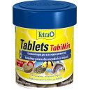Тetra (Тетра) Корм для донных рыб Tablets TabiMin 120таб